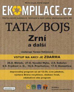 Ekompilace_plakat