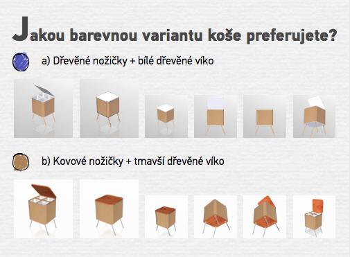 kos_perfektni_varianty_barvy