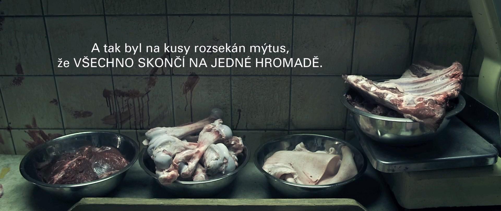 samosebou_film_tridilove_mytus_trideni_odpadu