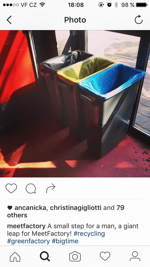 kos_trideni_odpadu_meetfactory_plast_papir_smesny_odpad