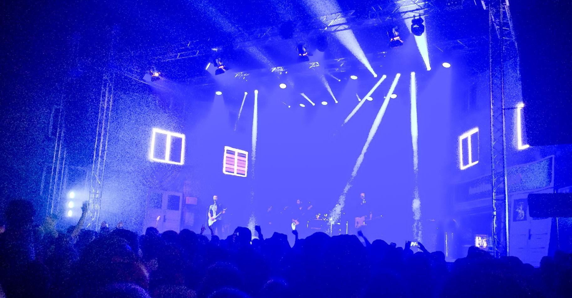 koncert_wohnout_samosebou_trideni_odpadu