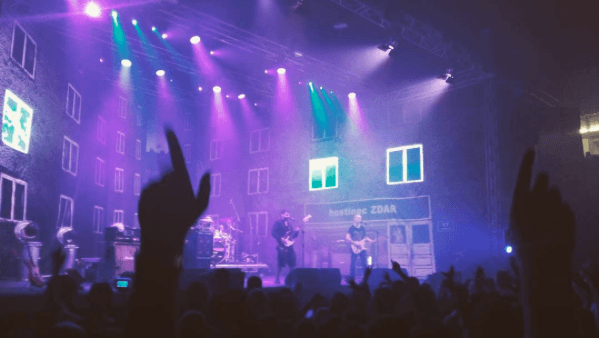 vyherkyne_wohnout_cd_dvd_trideni_odpadu_samosebou_koncert_dav