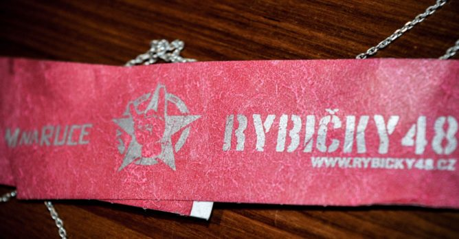 rybicky48_trideni_odpadu_koncert_samosebou