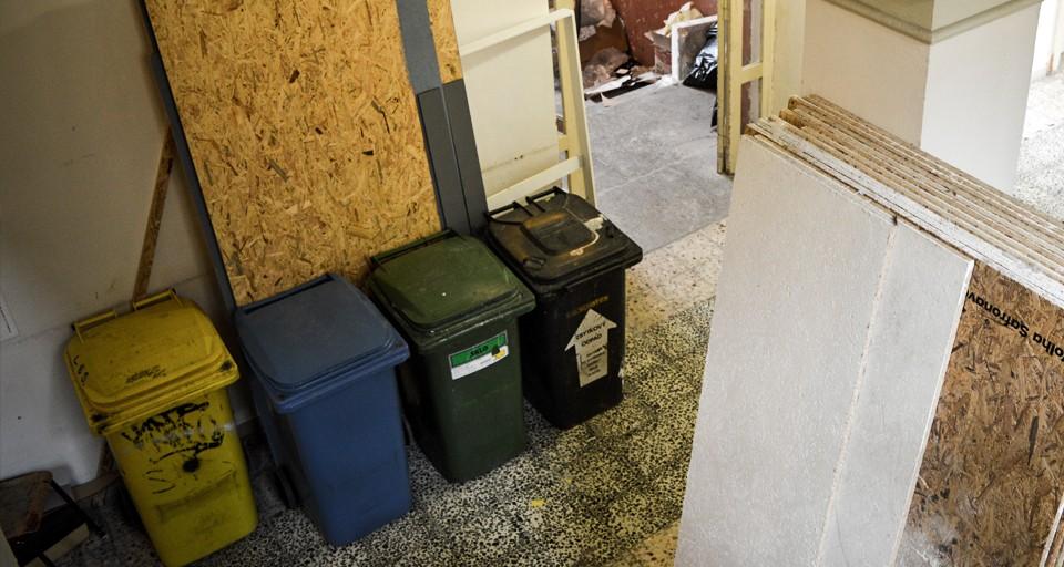 popelnice_plasty_papir_sklo_smesny_odpad