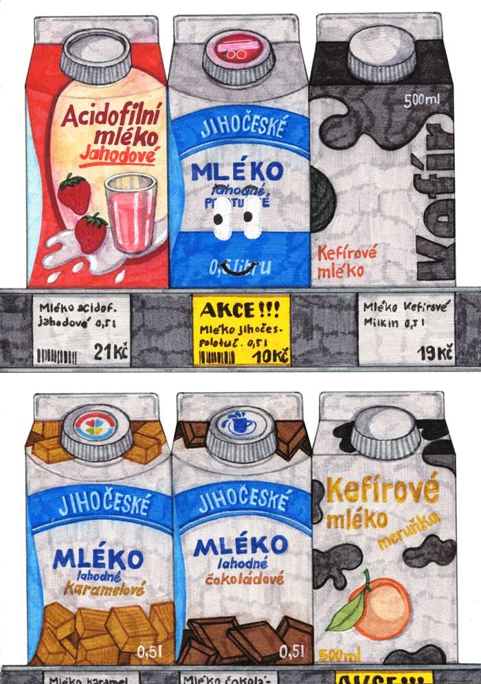 napojove_kartony_trideni_odpadu_mleko_krabice