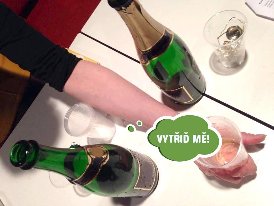 lahev_sklo_trideni_odpadu_sampus_samosebou
