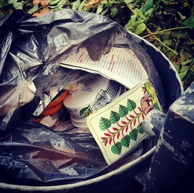 smesny_komunalni_odpad_kos_karty