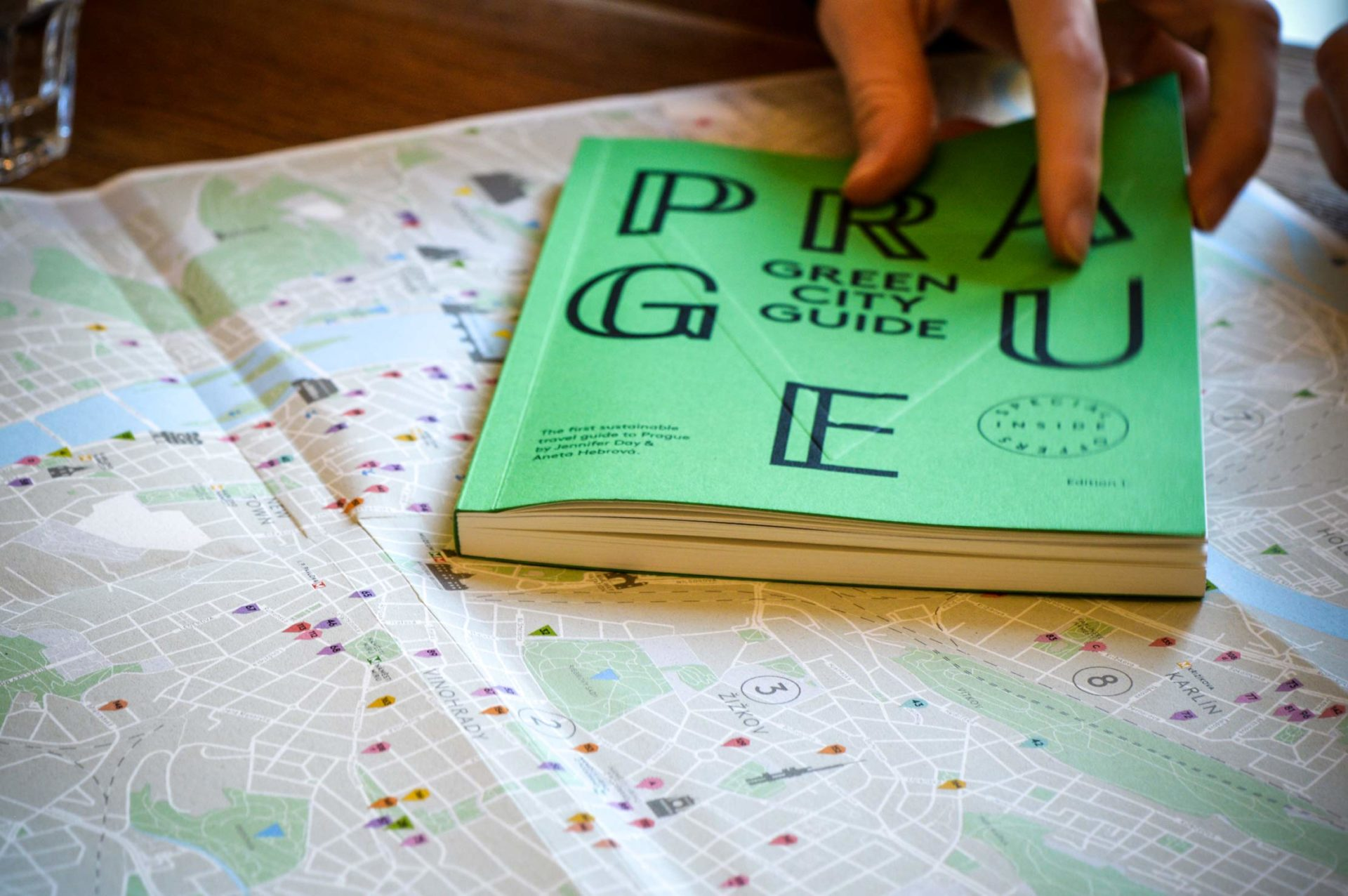 prague_green_city_guide_samosebou_udrzitelny_zivotny_styl