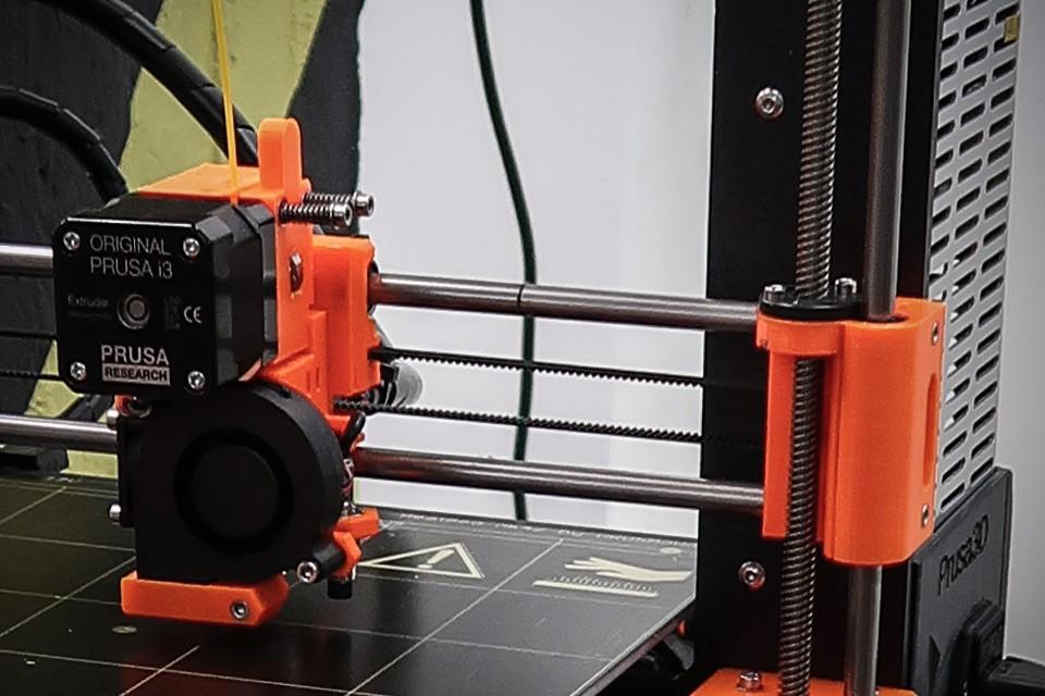 3D_tiskarna_ma_plast_vystava_depo2015