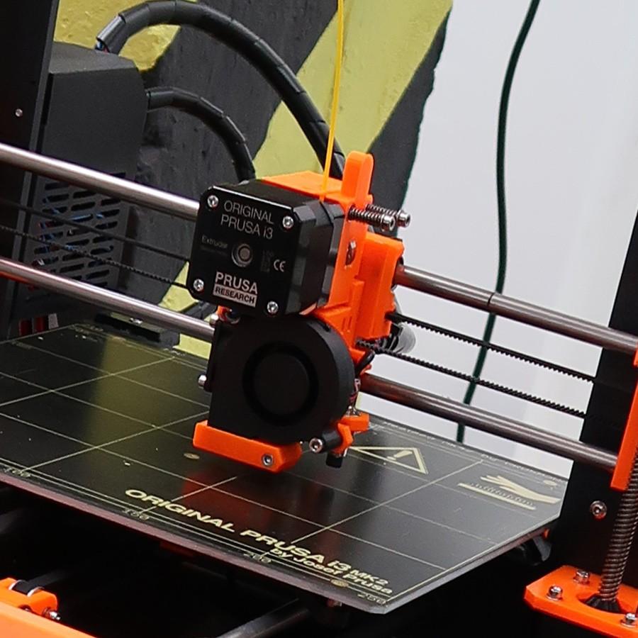 3D_tiskarna_depo2015_ma_plast_vystava