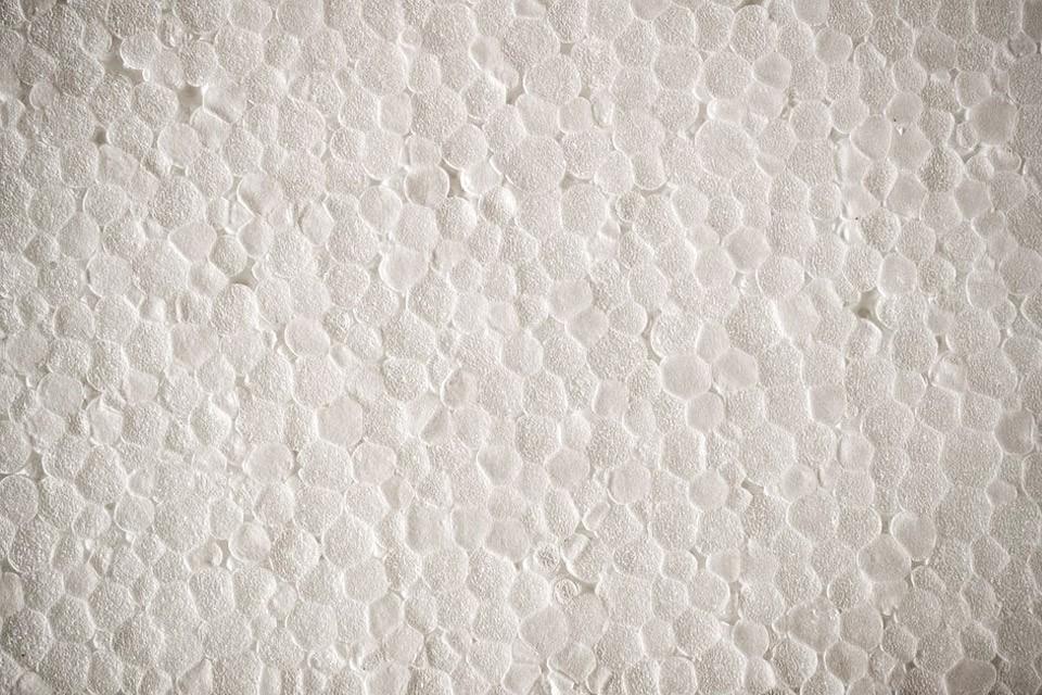 polystyren_trideni_odpadu_myty_samosebou