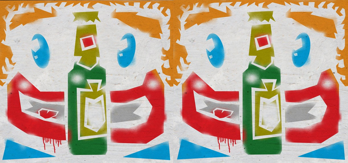 samosebou_sklo_obaly_recyklace_lahev