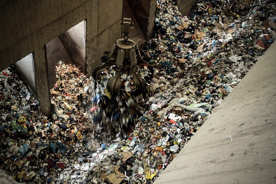 malesice_spalovna_trideni_odpadu_recyklace_odpadky