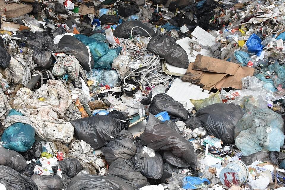 odpadky_odpad_skladka_trideni