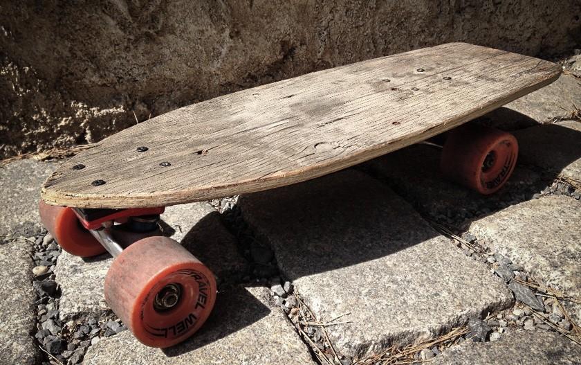 skateboard_upcyklace_recyklace_max_schroder