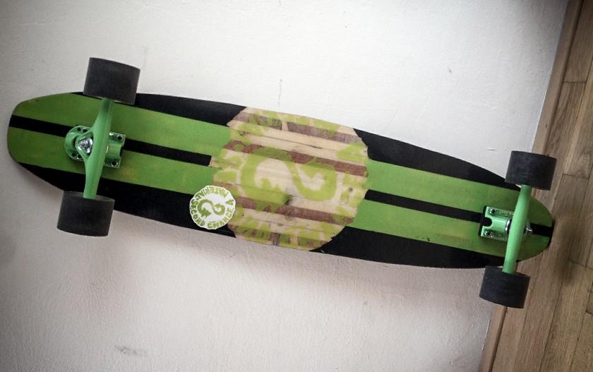 upcyklace_longboard_max_schroder_recyklace