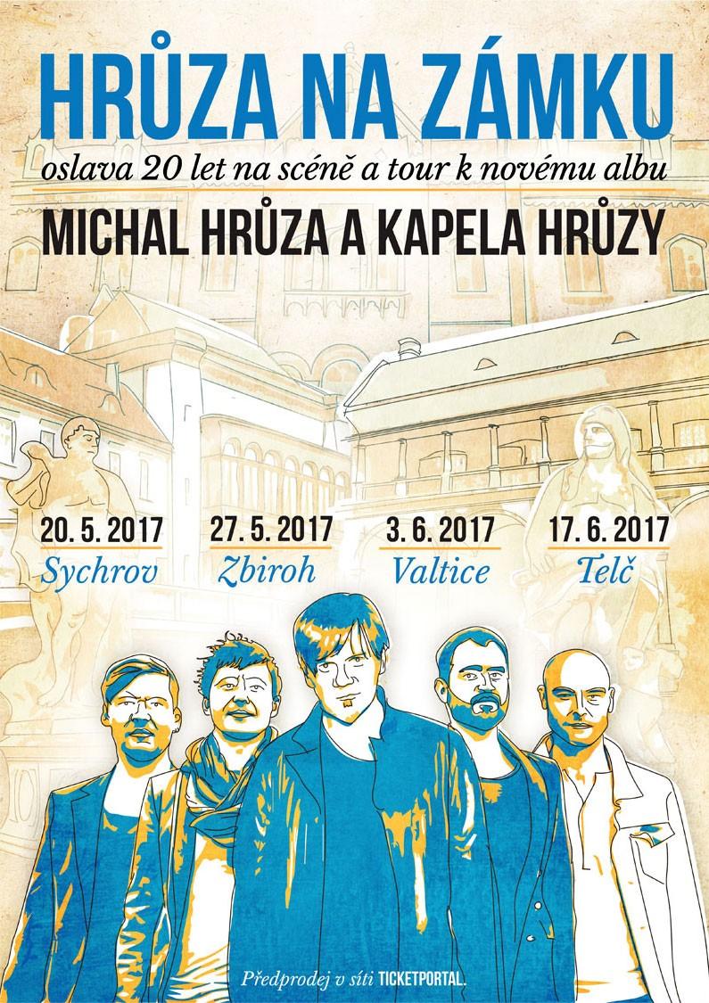kapela_hruzy_koncert_zamky_samosebou