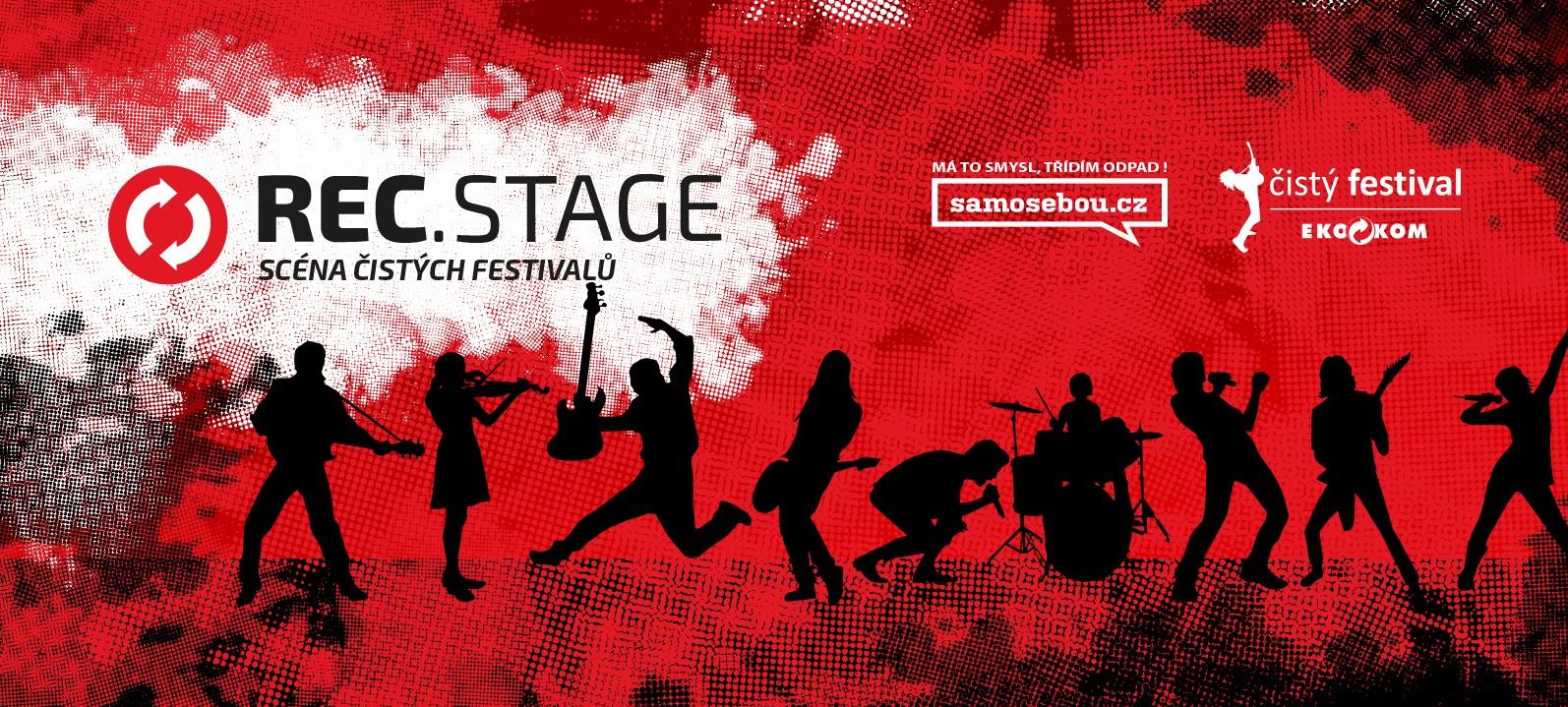 rec_stage_ciste_festivaly_samosebou