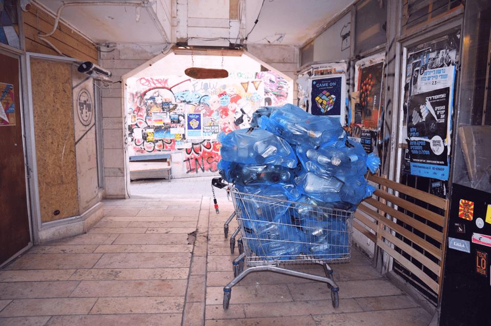 pytle_na_odpadky_trideni_odpadu