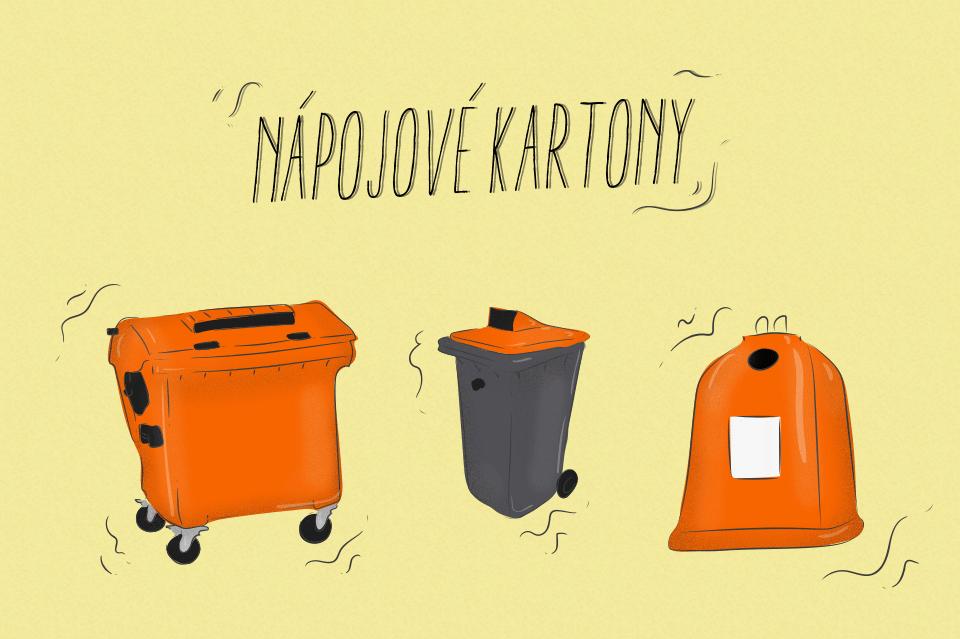 kontejnery_trideni__diva_popelnice_napojove_kartony