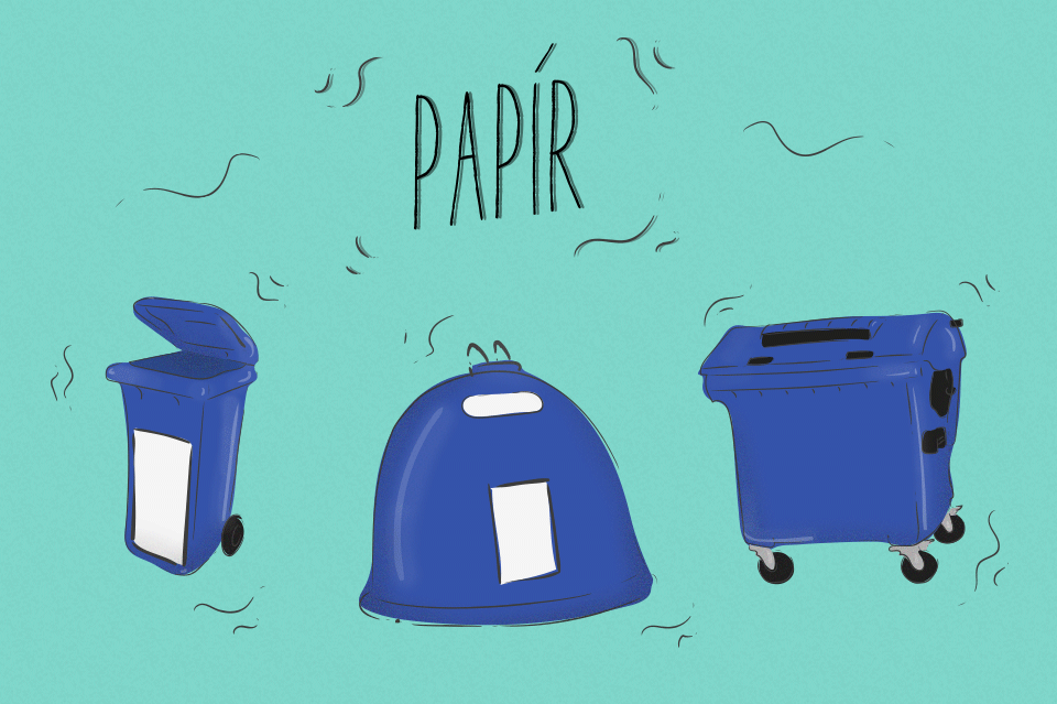 kontejnery_trideni__diva_popelnice_papir_modry_kartony
