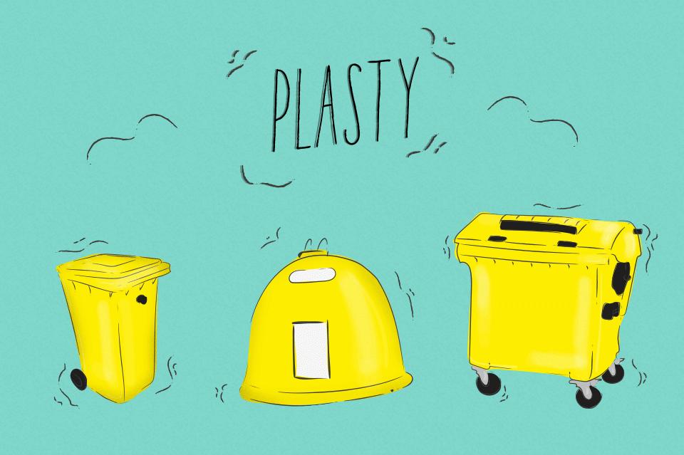 kontejnery_trideni__diva_popelnice_plasty_zluty
