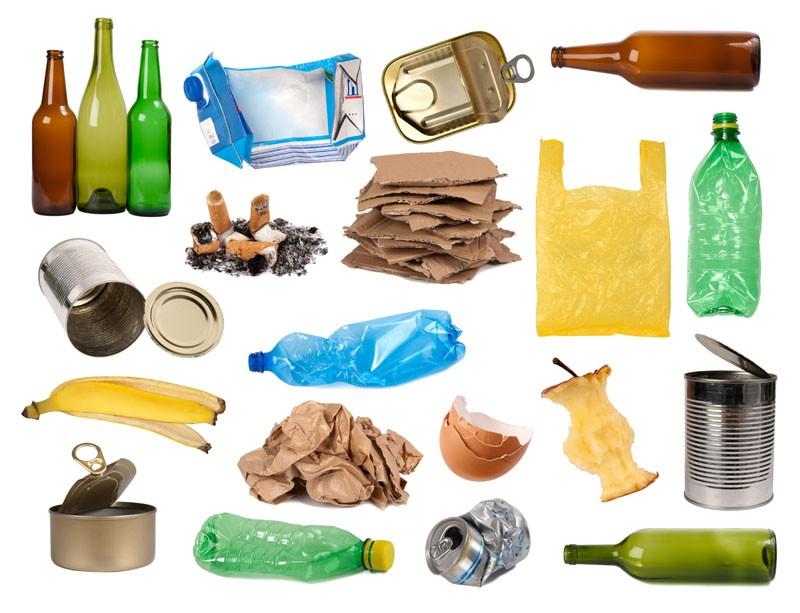 trideni_odpad_doma_lahev_sklo_papir_skorapky_bioodpad_kov_samosebou