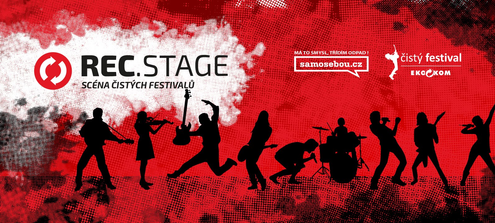 rec_stage_plakat_samosebou_ciste_festivaly