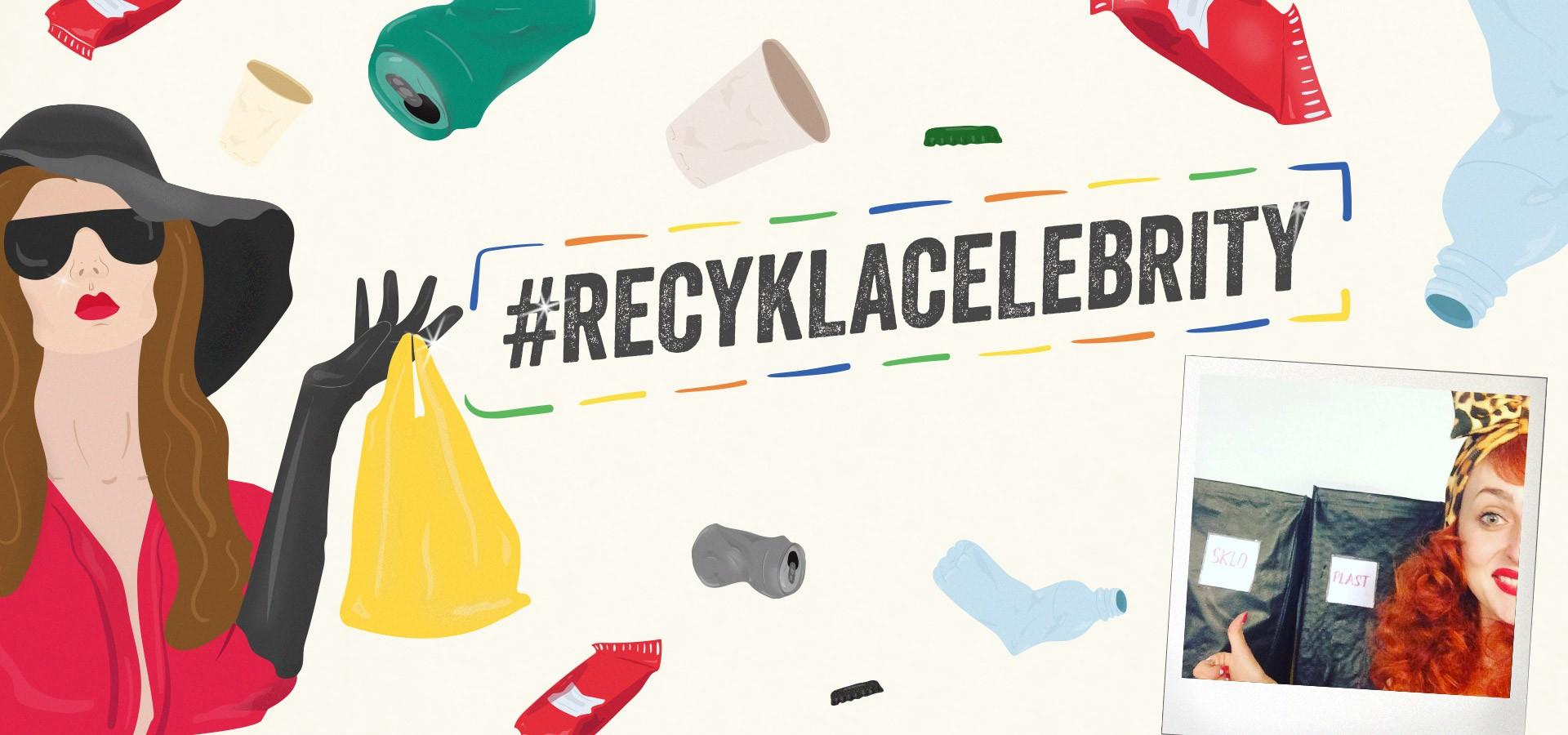 miss_cool_cat_recyklacelebrity_recyklace_samosebou