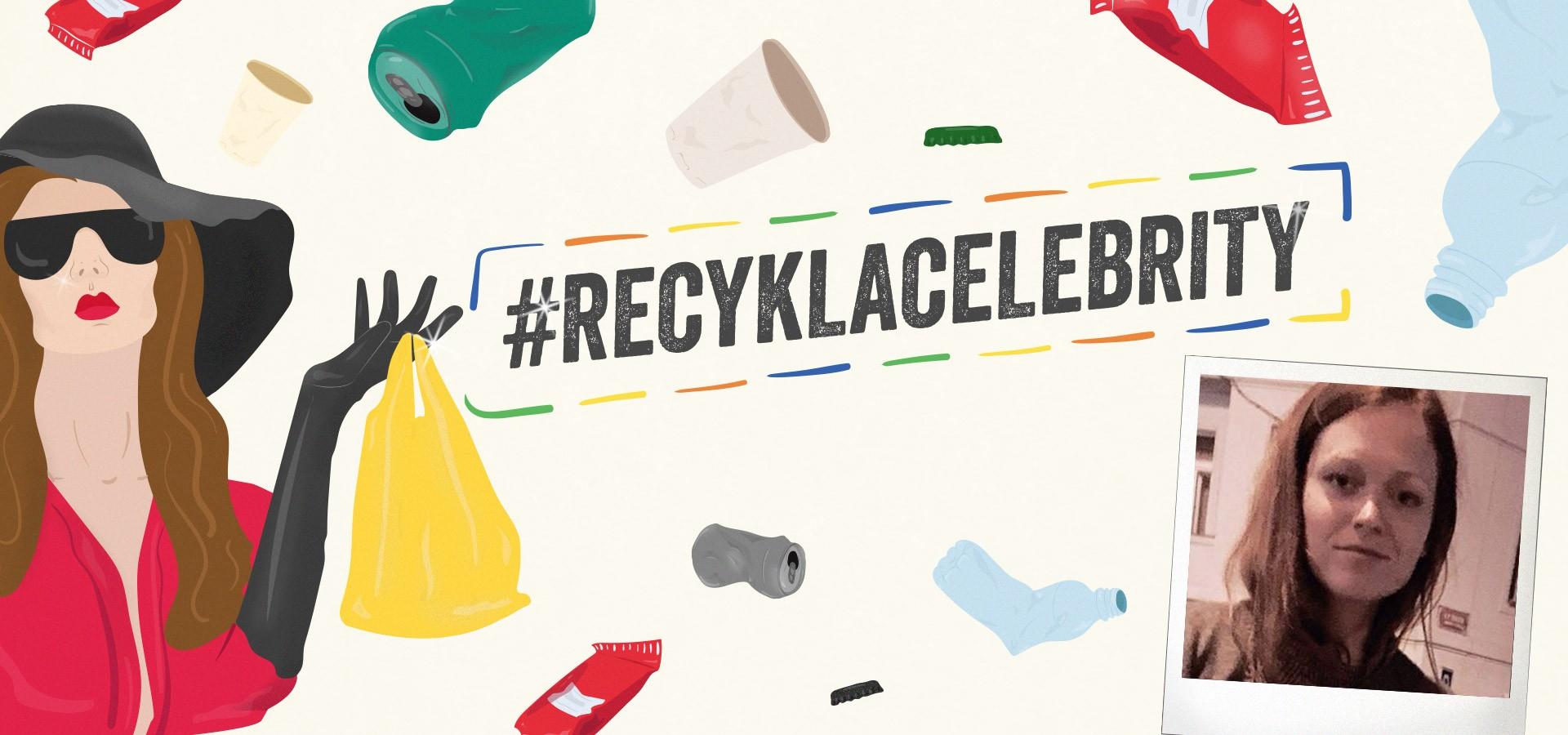 ester_geislerova_recyklacelebrity_samosebou_recyklace