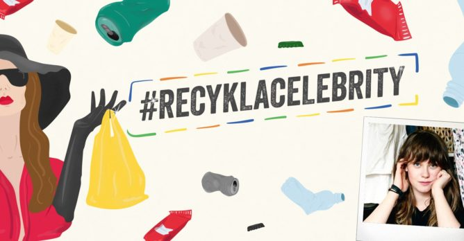 jenovefa_bokova_recyklacelebrity_recyklace_samosebou