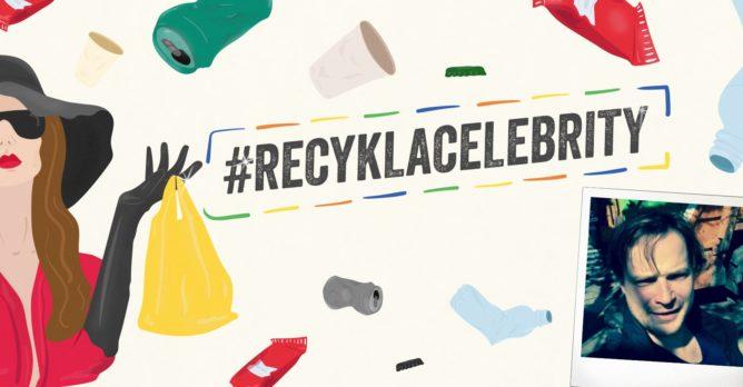 krystof_hadek_recyklacelebrity_recyklace_samosebou
