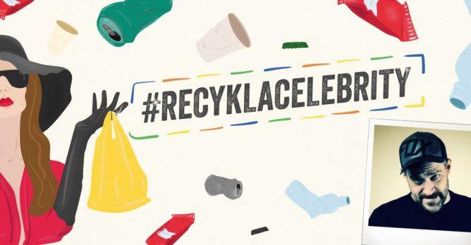 kato_recyklacelebrity_recyklace_samosebou