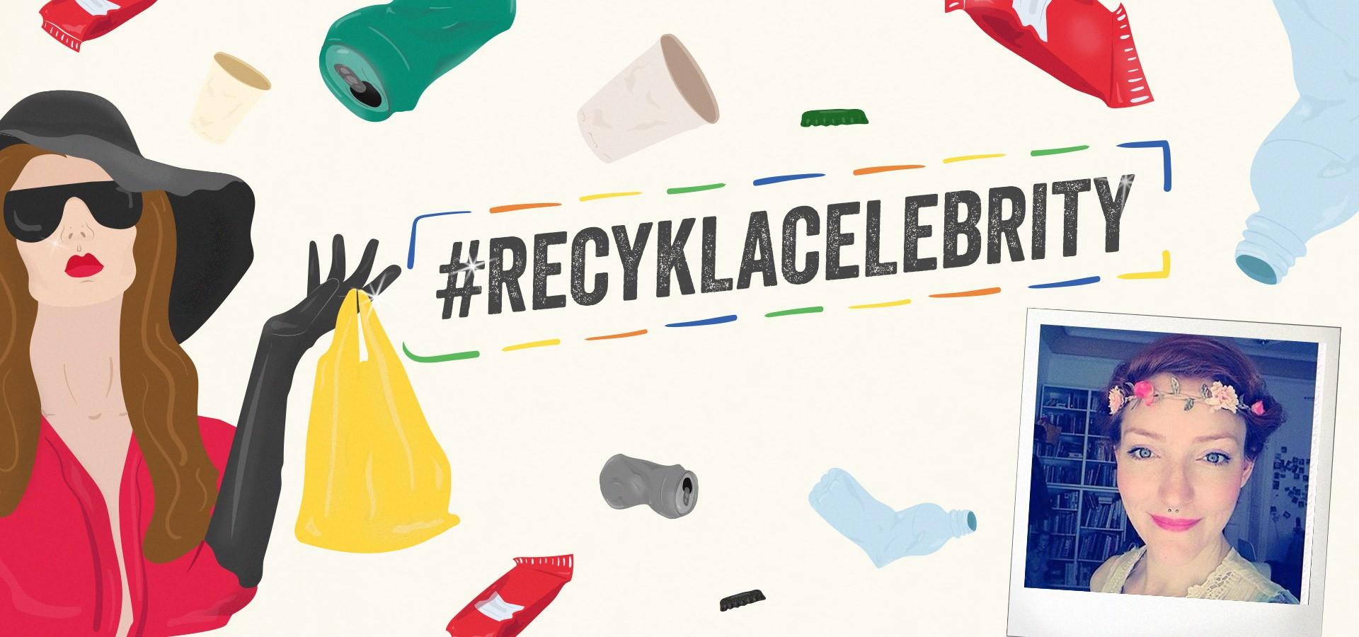 kure_v_podvazkach_recyklacelebrity_trideni_odpadu_recyklace