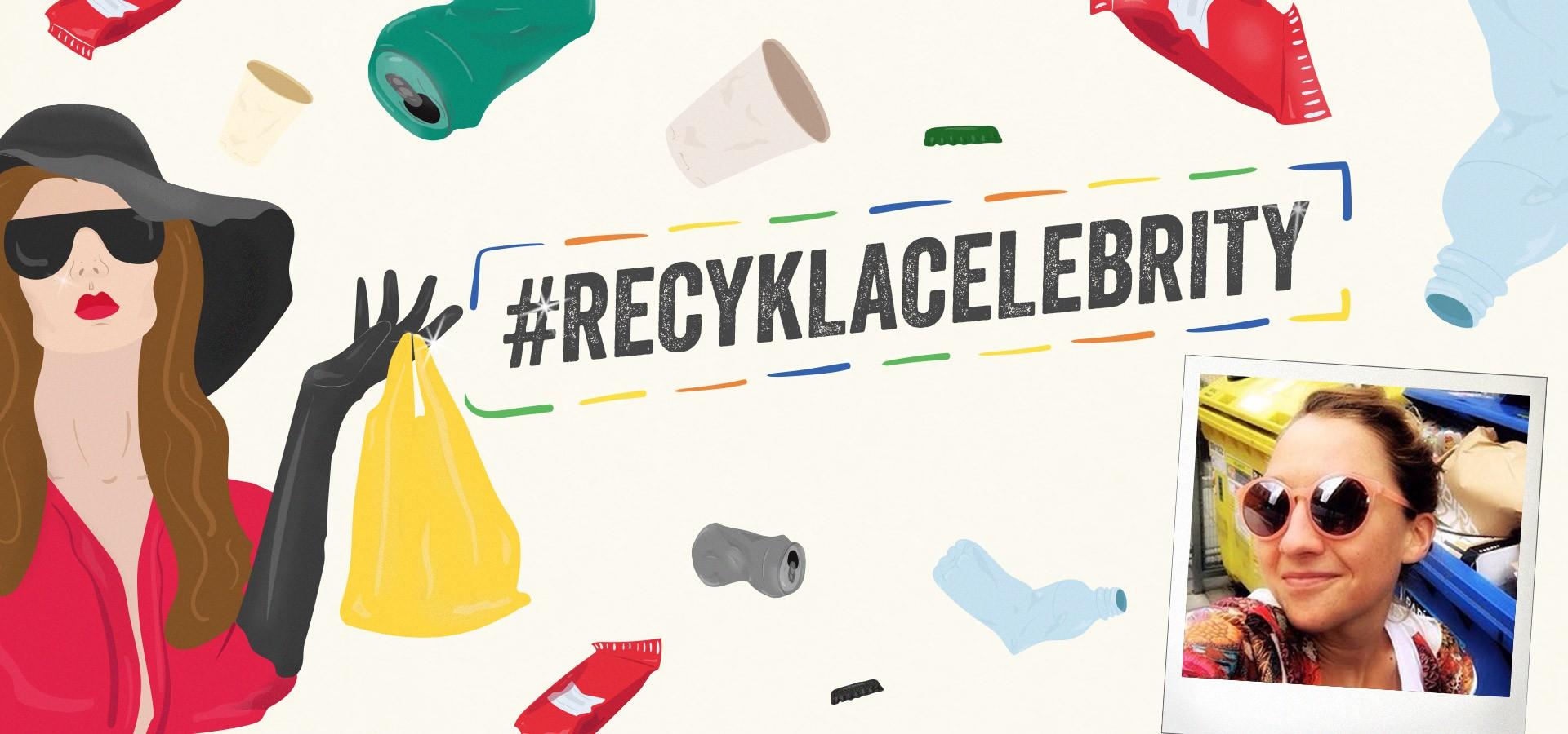 recyklacelebrity_recyklace_tereza_tobiasova