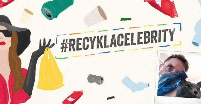 jakub_zacek_recyklacelebrity_samosebou