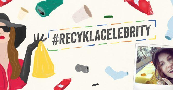 vytiskova_klara_recyklace_recyklacelebrity_samosebou