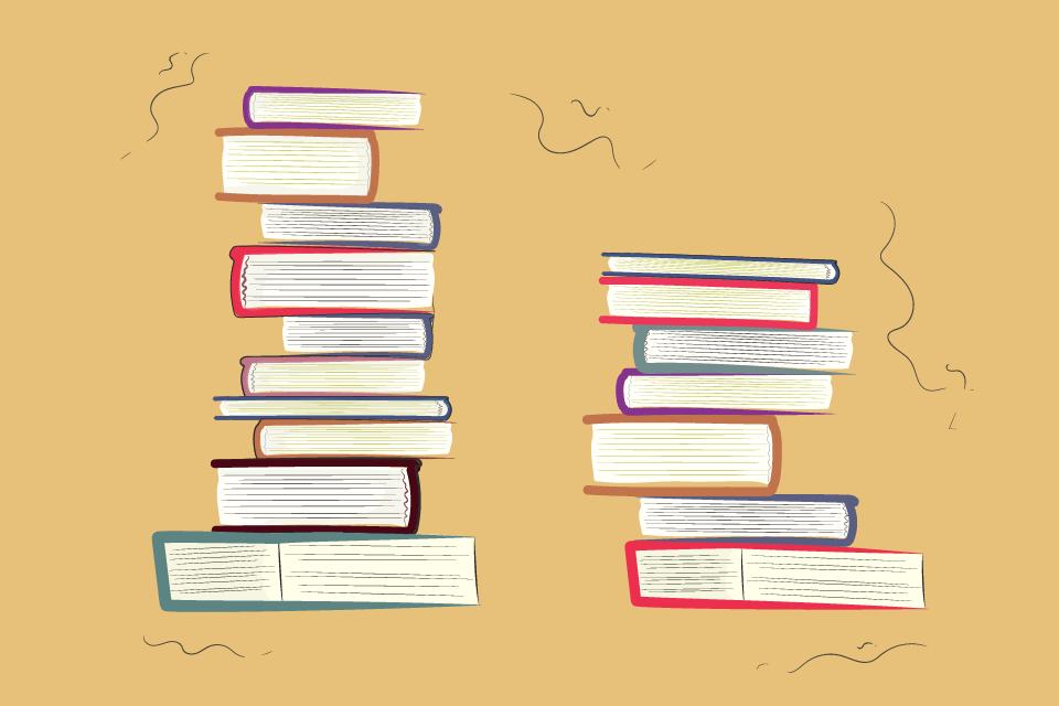 trideni_kam_vyhodit_knihy