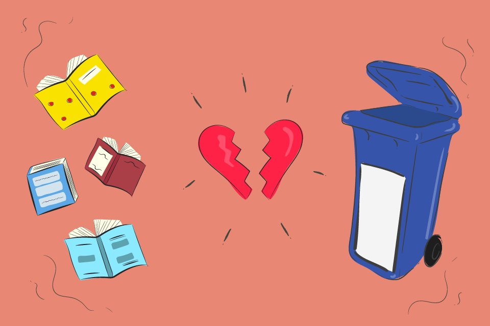 trideni_knihy_odpad_recyklace_popelnice