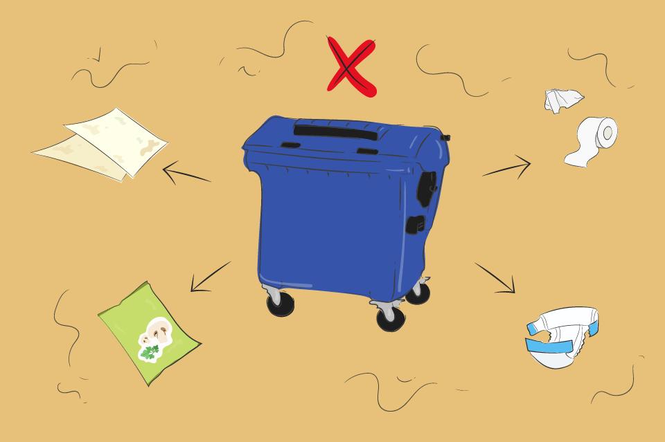 kontejner_modry_papir_trideni_pleny_toaletni_papir_kapesnik