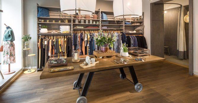 Nila_store_slowfashion_concept