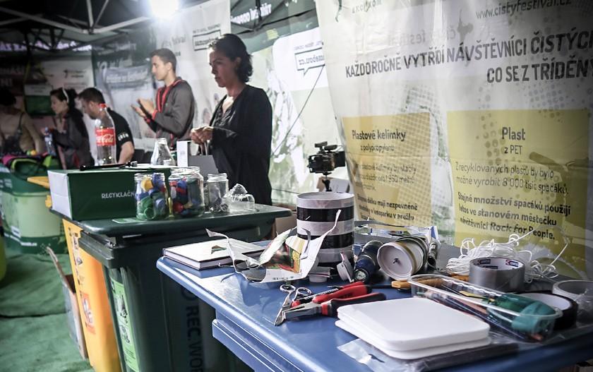 recyklované_nástroje_na_REC_Stage_2017