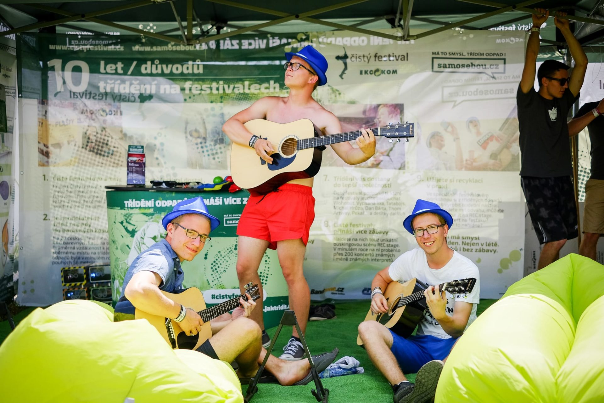 rock_for_people_2017_cisty_festival