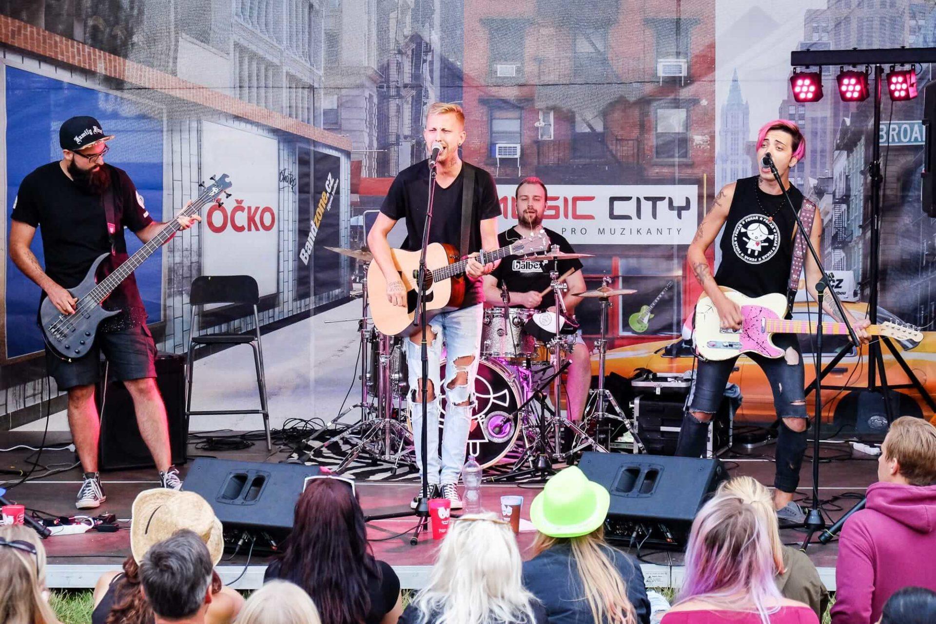 rock_for_people_cisty_festival