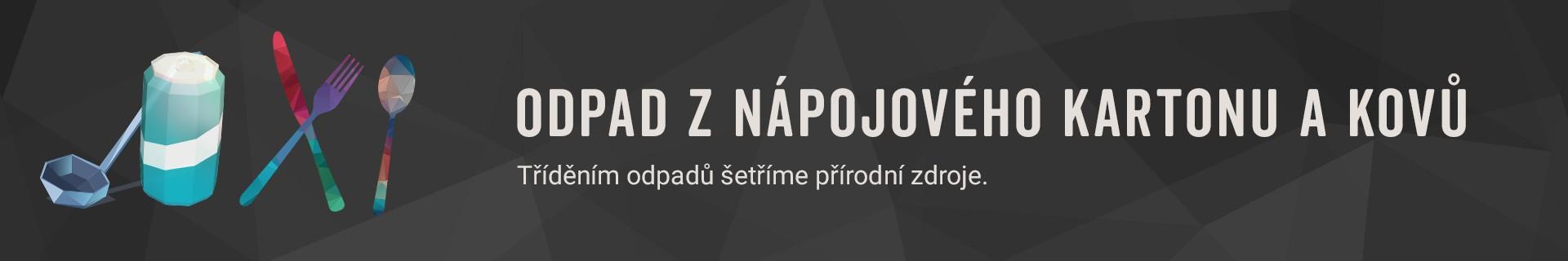 odpad_trideni_kov_napojovy_karton