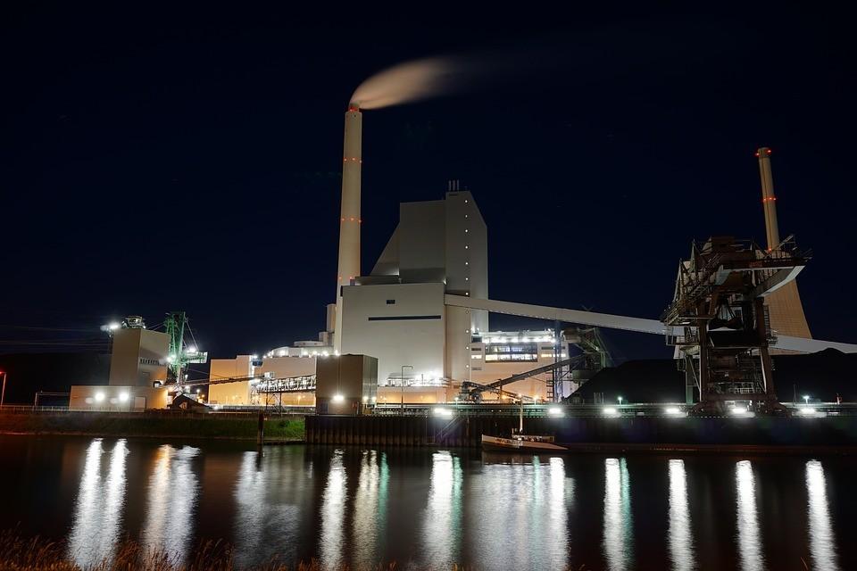 elektrárna_EVO