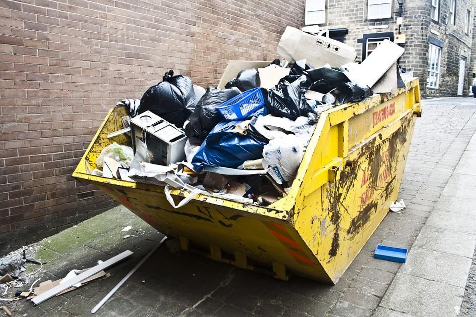 likvidace_odpadů_kontejner