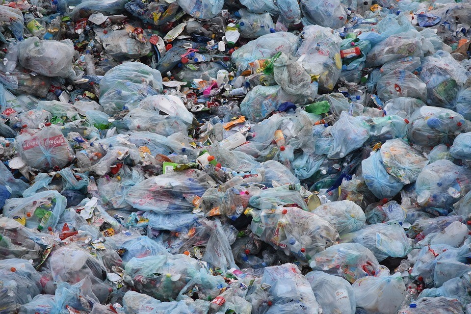 plastový_odpad