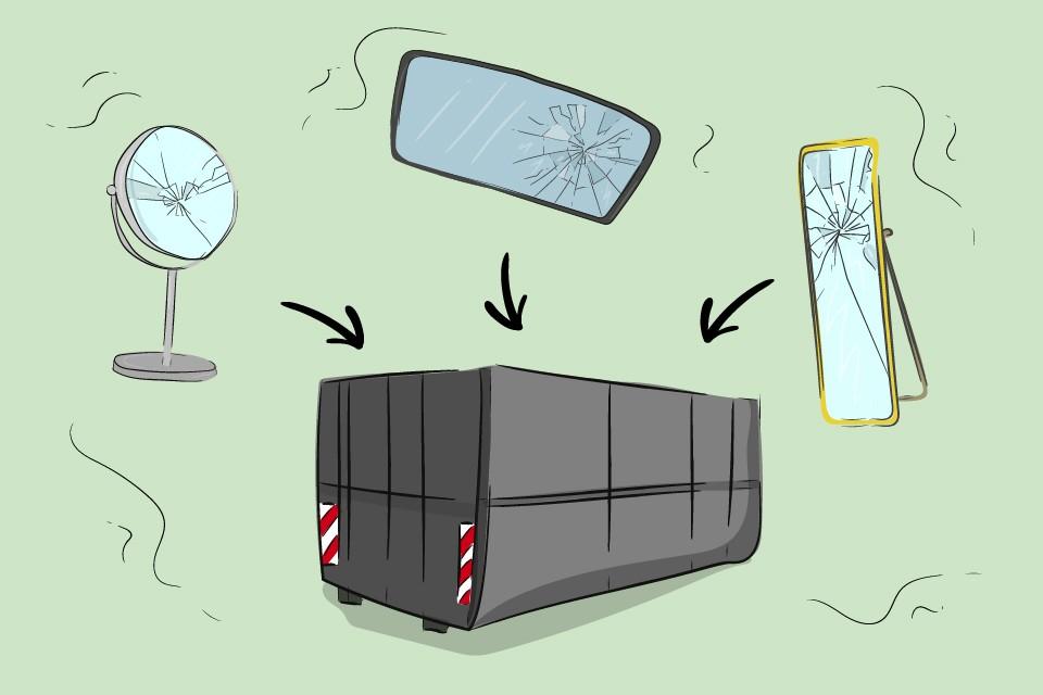 sklo_trideni_barevne_bile_zrcadlo_kontejner_sber_kontejner