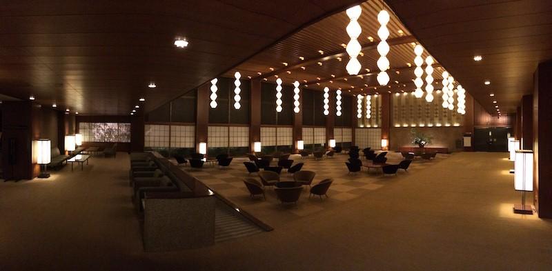 Hotel_Okura_Tokyo